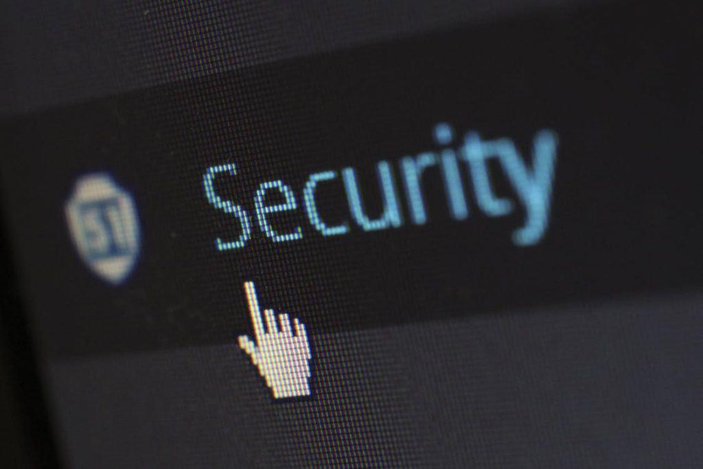 privacybeleid van kylianswebdesign.nl