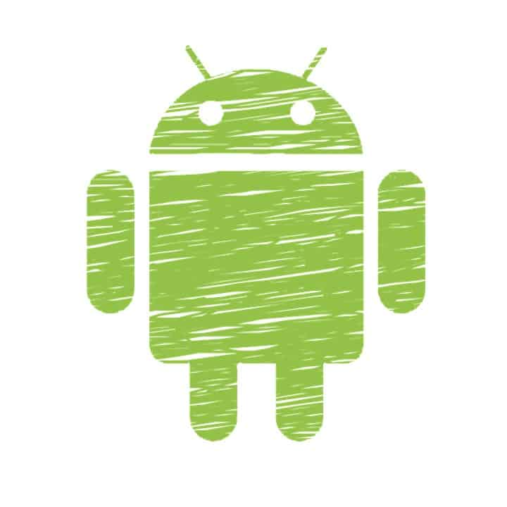 Google moet Android  verandere kylianswebdesign.nl