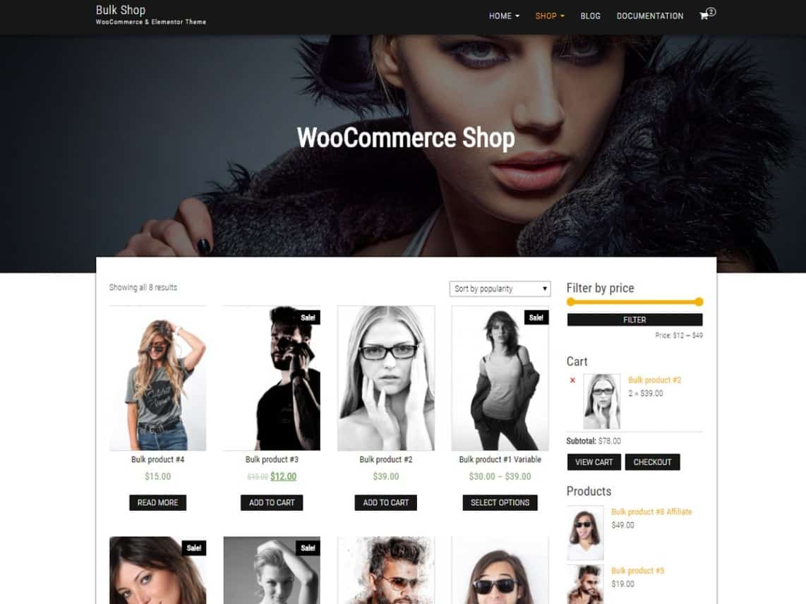 Wordpress Thema Bulk Shop https://www.kylianswebdesign.nl/
