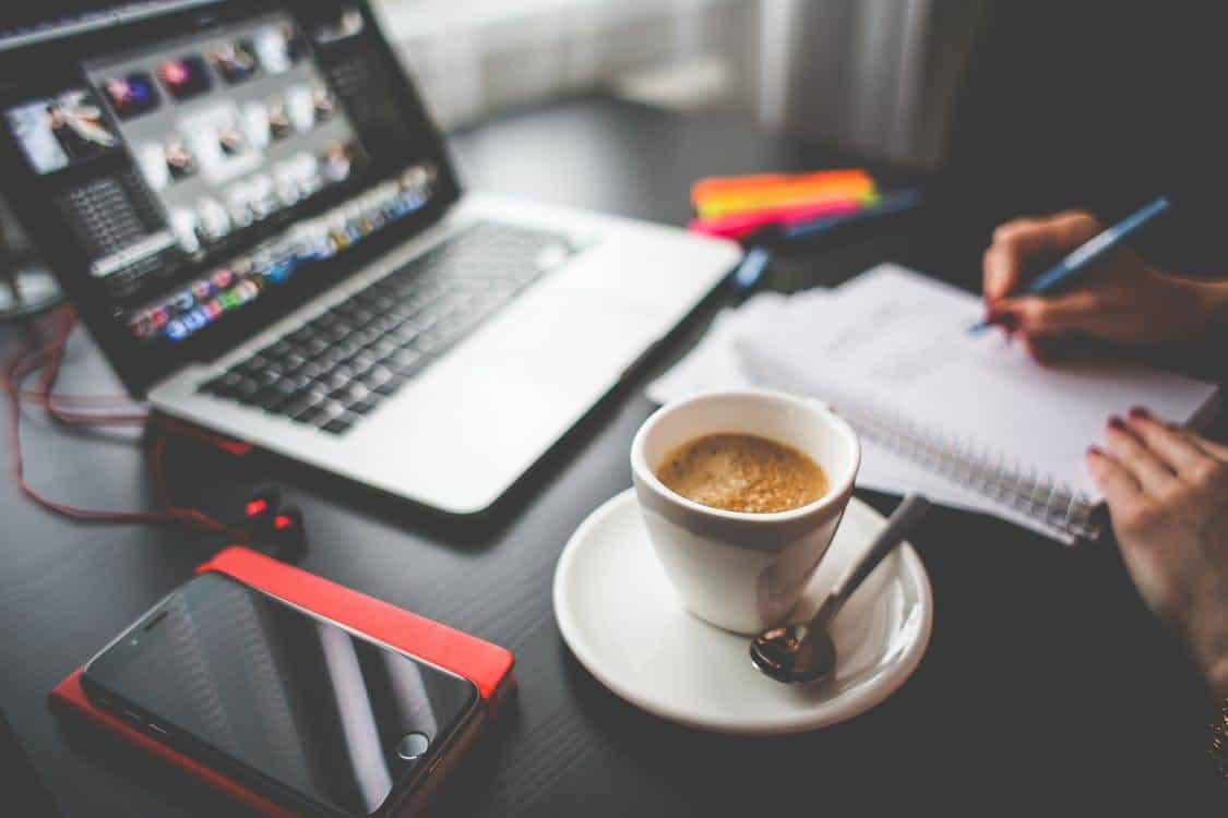 Website laten maken Purmerend - Webdesign Purmerend